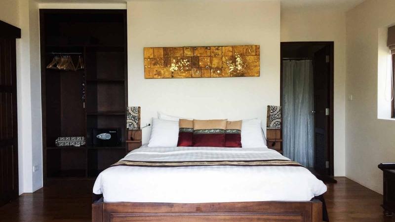 bedroom-I